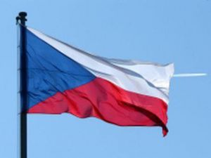 flag czech republik-300x225