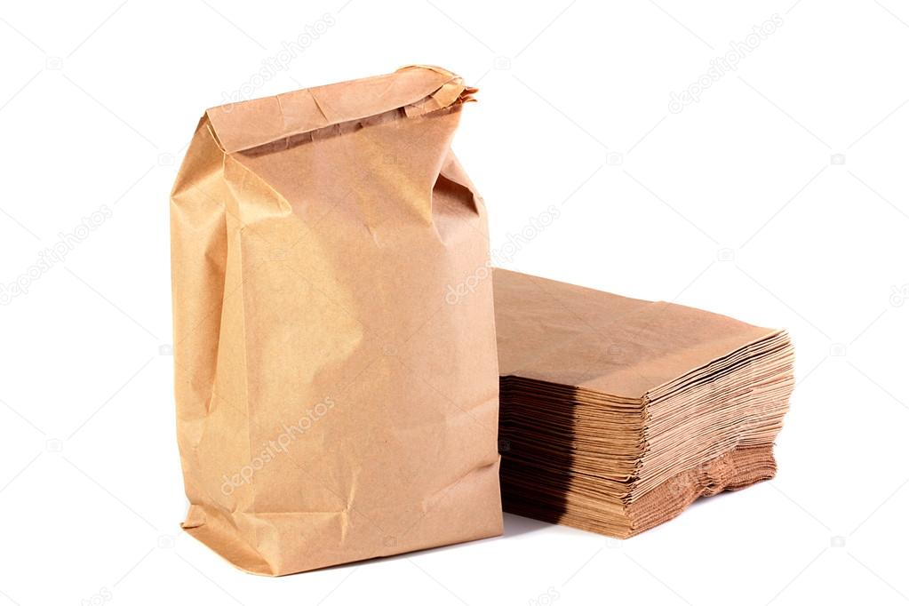 depositphotos 1428272-stock-photo-paper-packages